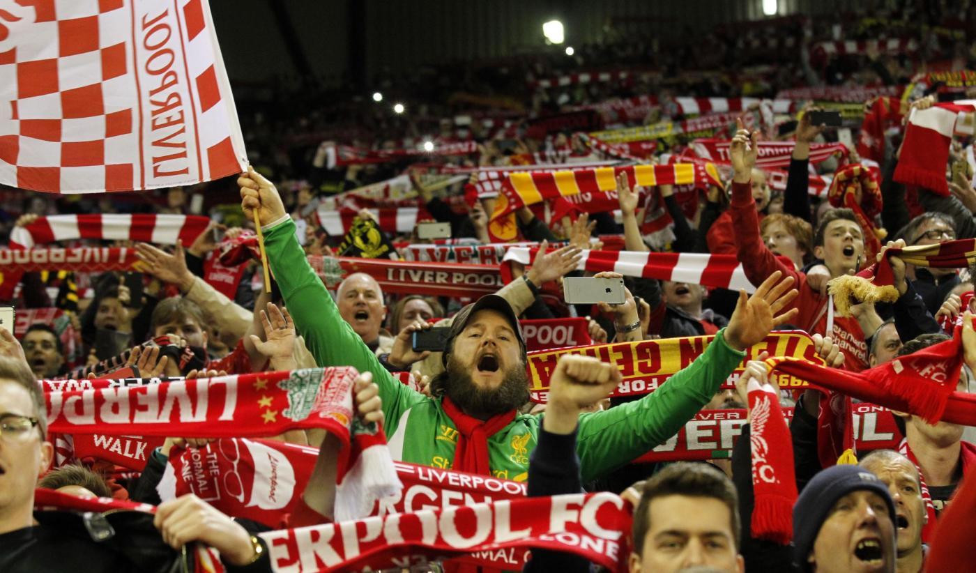 Burnley-Liverpool 1 gennaio, analisi, probabili formazioni e pronostico Premier League giornata 22 turno di Capodanno