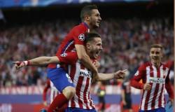 Celta Vigo-Atletico Madrid, analisi e pronostico LaLiga giornata 9