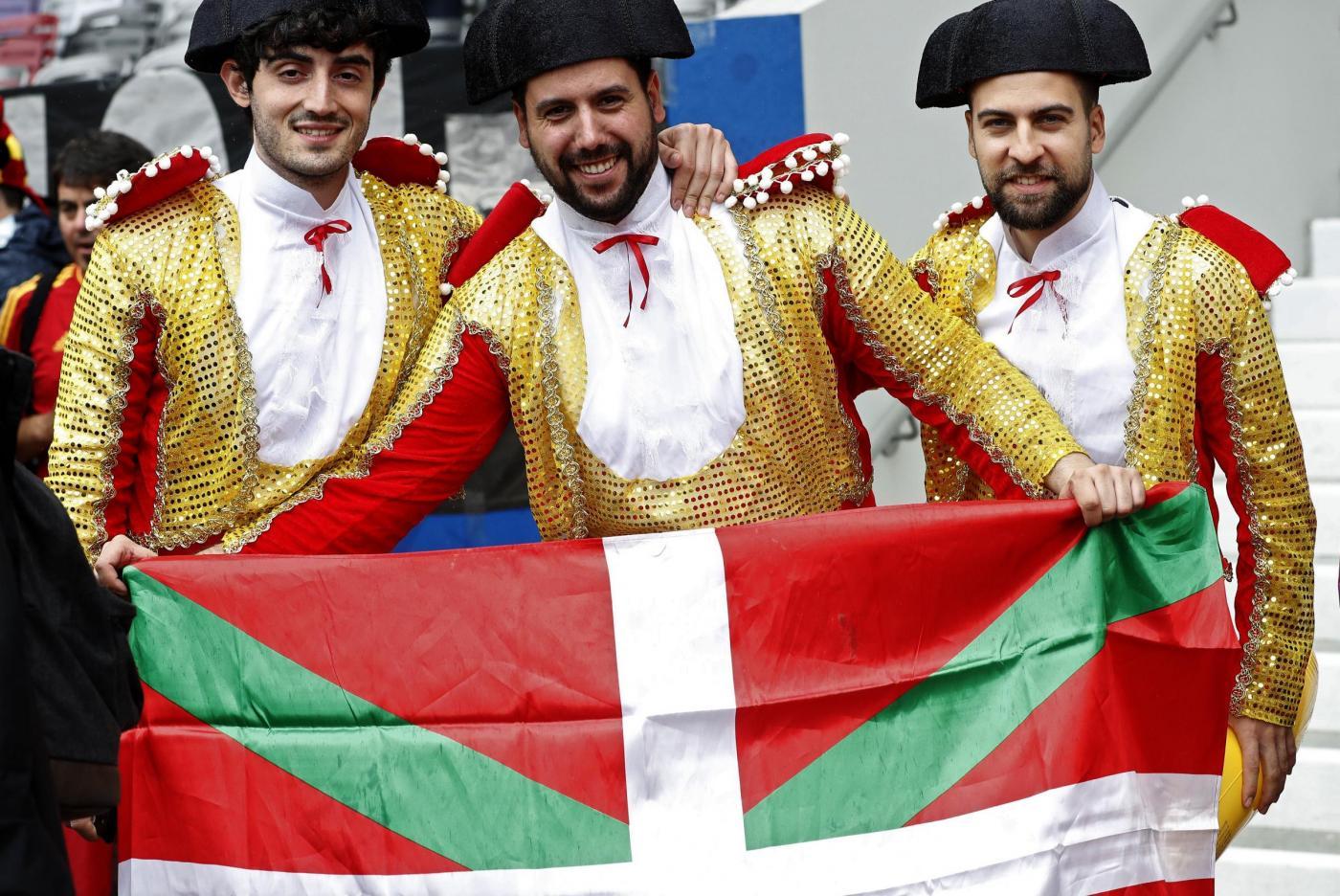Spagna U21-Islanda U21 giovedì 9 novembre, analisi e pronostico qualificazioni Europei Under 21