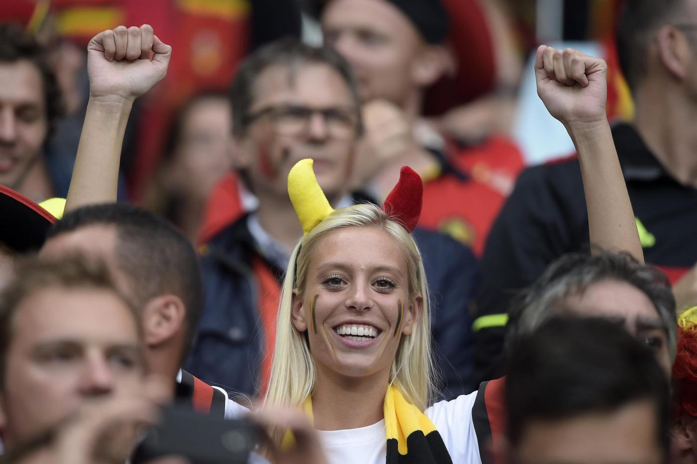 Belgio Proximus League 8 settembre: analisi e pronostico della giornata della seconda divisione calcistica belga