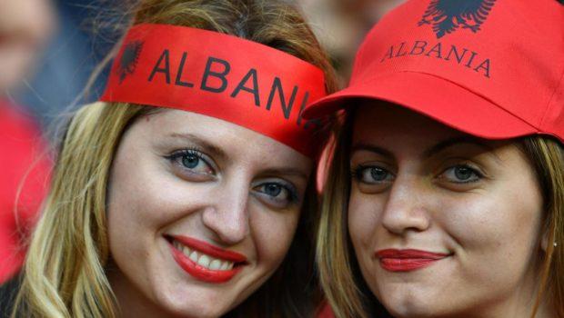 Albania Super League 16 novembre, analisi e pronostici