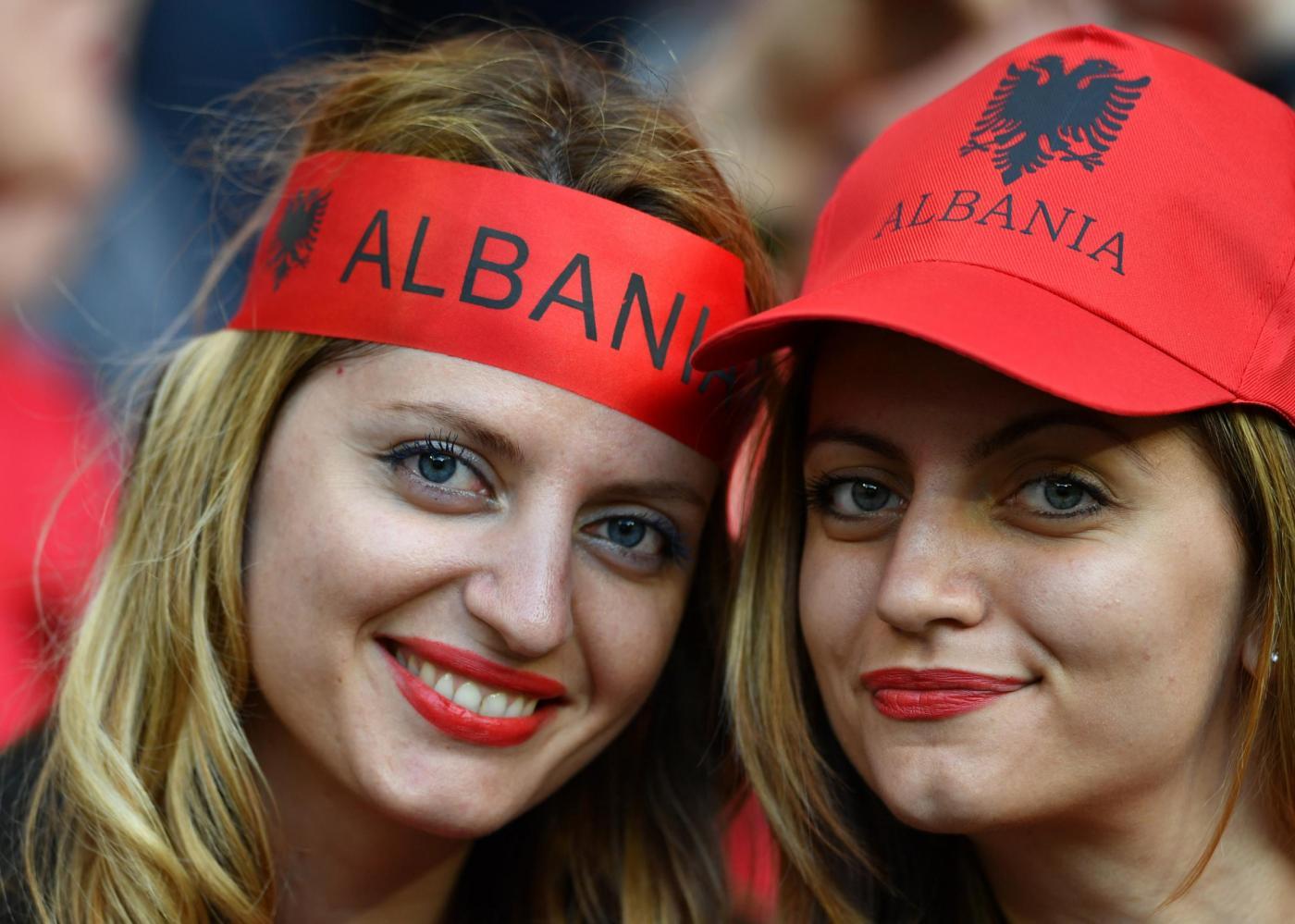 Amichevole, Albania U21-Malta U21 venerdì 16 novembre: analisi e pronostico della gara amichevole tra le due selezioni europee