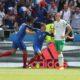 Francia vs Irlanda - Euro 2016