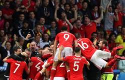 Galles-Romania 14 novembre, analisi e pronostico Europei Under 21
