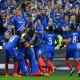 Euro 2016 - Francia vs Islanda