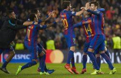 Girona-Barcellona-pronostico