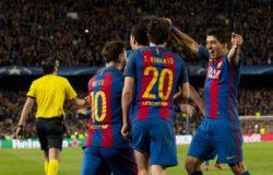 Barcellona-Eibar-pronostico