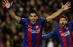 Barcellona-Malaga, analisi e pronostico LaLiga giornata 9