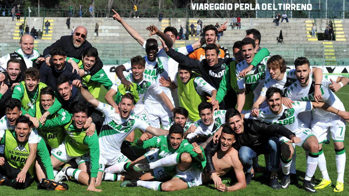 Viareggio Cup 14 marzo, i pronostici