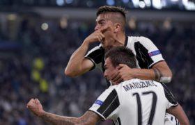 Juventus-Torino tricolore anticipo Serie A sesta giornata analisi probabili formazione e pronostico