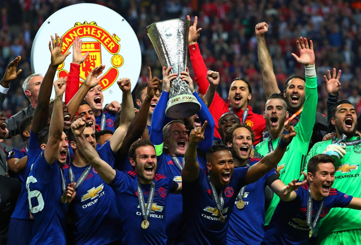 Europa League pronostici giornata 1 14 settembre 2017