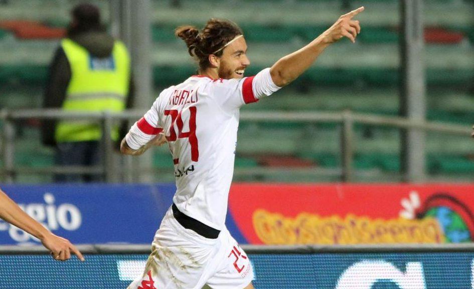 Padova-Renate 22 dicembre, analisi e pronostico Serie C