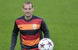 sneijder-wesley-galatasaray-superlig