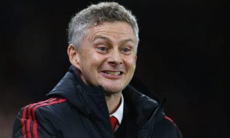 Premier League, Leicester-Manchester United 3 febbraio: analisi e pronostico della giornata della massima divisione calcistica inglese