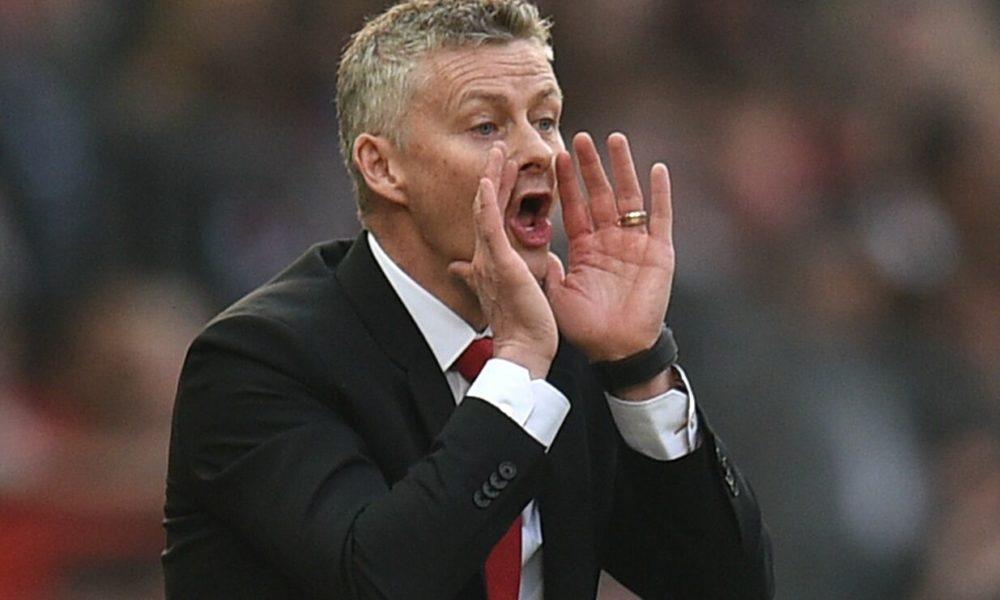 Premier League, Manchester United-Manchester City 24 aprile: analisi e pronostico della giornata della massima divisione calcistica inglese