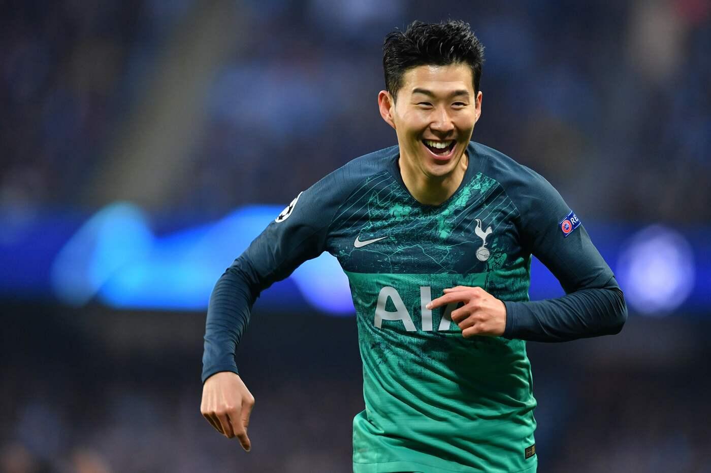Premier League, Bournemouth-Tottenham 4 maggio: analisi e pronostico della giornata della massima divisione calcistica inglese