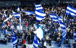 sonderjyske_danimarca_superliga_calcio