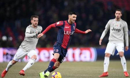 Bologna-Cagliari 10 marzo: si gioca per la 27 esima giornata del campionato di Serie A. Salvezza difficile per gli emiliani?