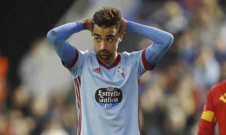 LaLiga, Celta Vigo-Real Sociedad domenica 7 aprile: analisi e pronostico della 31ma giornata del campionato spagnolo