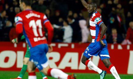 LaLiga2, Granada-Elche 21 gennaio: analisi e pronostico della giornata della seconda divisione calcistica spagnola