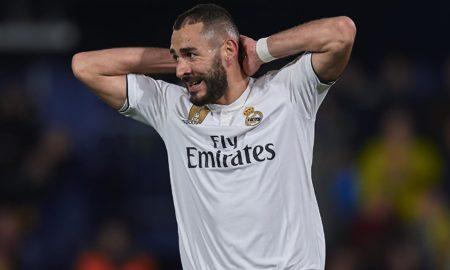 Copa del Rey, Leganes-Real Madrid mercoledì 16 gennaio: analisi e pronostico del ritorno degli ottavi della coppa nazionale