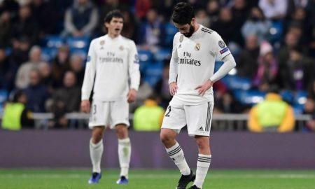 LaLiga, Real Madrid-Rayo Vallecano sabato 15 dicembre: analisi e pronostico della 16ma giornata del campionato spagnolo