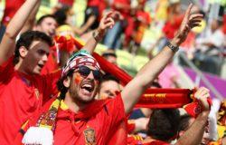Israele-Spagna-pronostico-qualificazioni-mondiali