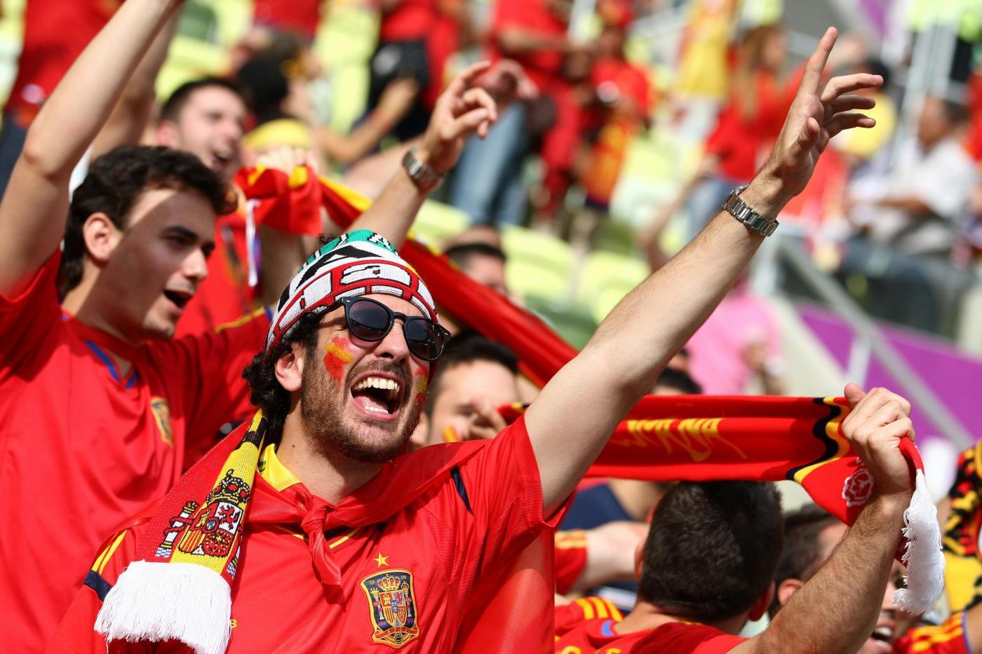 Copa del Rey, Calahorra-Castellon 12 settembre: analisi e pronostico della giornata dedicata ai 64esimi di finale della coppa spagnola