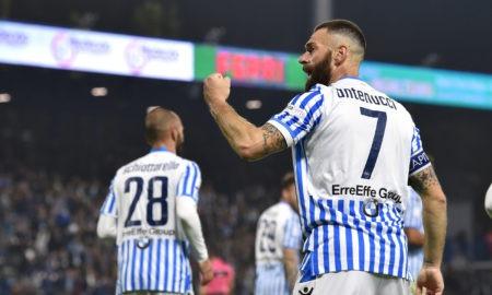 Serie A, Spal-Udinese mercoledì 26 dicembre: analisi e pronostico della 18ma giornata del campionato italiano