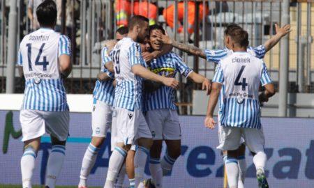 Serie A, Chievo Verona-Spal sabato 4 maggio: analisi e pronostico della 35ma giornata del campionato italiano