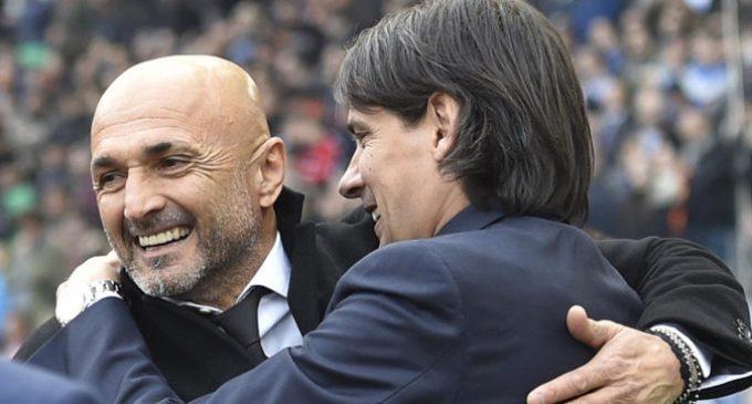 Pronostici Serie A giornata 38: le quote dell'ultima giornata