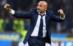 Inter-Vidal: il Barcellona lo libera in prestito?