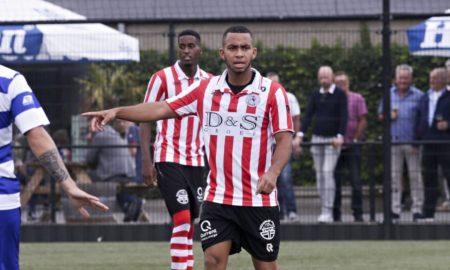 Eerste Divisie Sparta Rotterdam-Eindhoven venerdì 7 settembre: analisi e pronostico della quarta giornata della seconda divisione olandese.