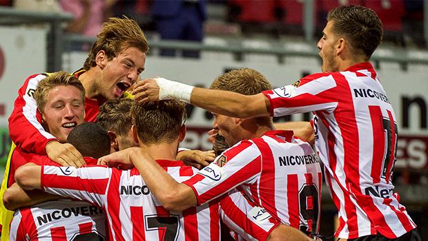 sparta_rotterdam_eerste_divisie_calcio_olanda