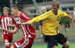 spartaks_jurmala_calcio_news