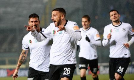 Statistiche Serie B: tutti i dati Opta sulla giornata 24 per fare cassa