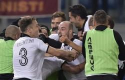 spezia_calcio_roma_coppa_italia_zazzaoni