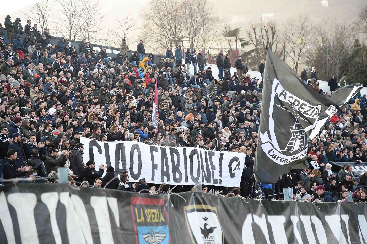Ascoli-Perugia 28 aprile, analisi e pronostico serie B