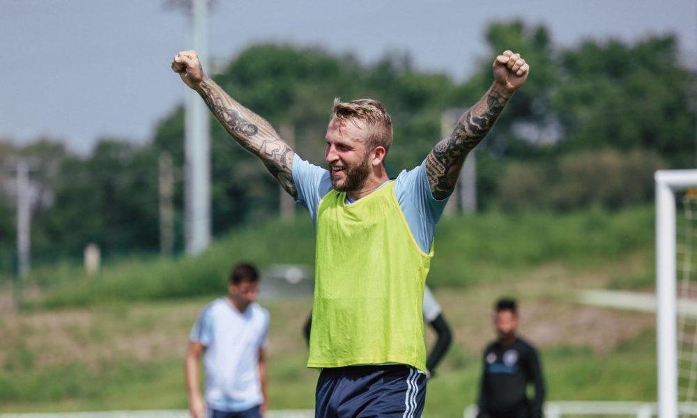 MLS, Sporting Kansas City-Portland Timbers venerdì 30 novembre: analisi e pronostico del ritorno delle semifinali scudetto