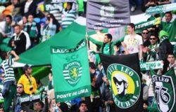 Segunda Liga 12 novembre, i pronostici