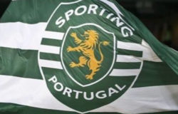 Maritimo-Sporting 13 maggio, analisi e pronostico