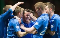 st_johnstone_scozia_calcio