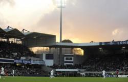stade_de_Roudourou _guingamp_ligue_1