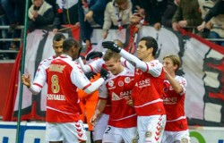 Reims-Gazelec Ajaccio-analisi-pronostico-ligue-2