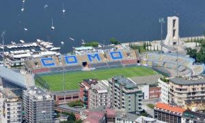 Serie D, i pronostici: si giocano 8 partite nei vari gironi