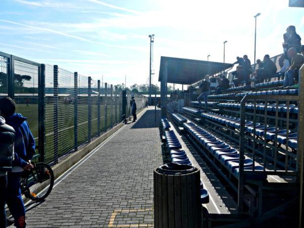 Pronostici Serie D domenica 29 aprile: tempo di verdetti in tutti i gironi