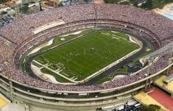 stadio_do_morumbi_sao_paulo_brasile