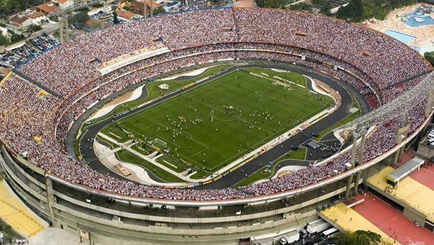 Brasile Campeonato Paulista, Guarani-Mirassol: ospiti avanti