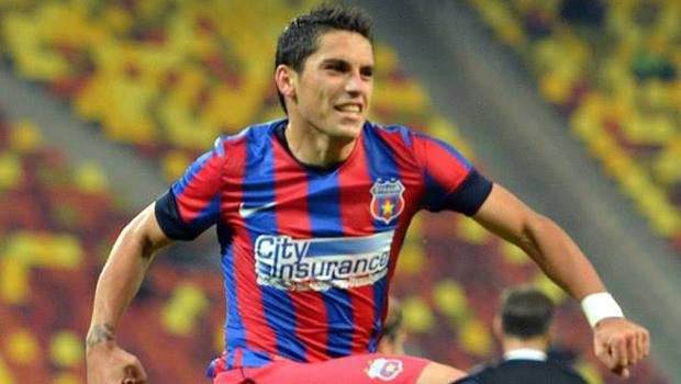 Liga 1 Romania 24 agosto: i pronostici