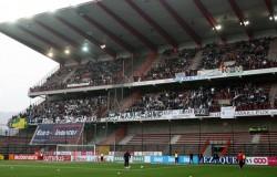 standard-liegi-stadio